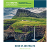 Book of abstracts WEFTA 2019 is printed